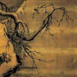 Oriental landscape paintings - Belle Oriental
